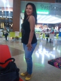 Soraima Maria
