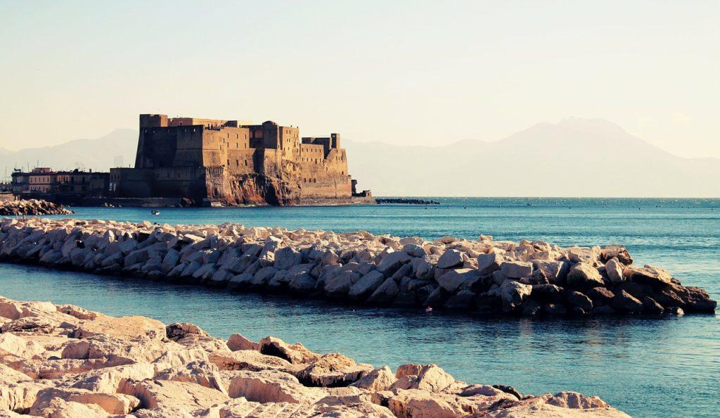 Agenzia Matrimoniale a Napoli